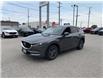 2019 Mazda CX-5  (Stk: UM2658) in Chatham - Image 9 of 19