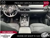 2019 Mazda CX-5  (Stk: UM2658) in Chatham - Image 10 of 19