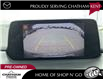 2019 Mazda CX-5  (Stk: UM2658) in Chatham - Image 12 of 19