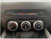 2019 Mazda CX-5  (Stk: UM2658) in Chatham - Image 13 of 19