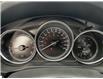 2019 Mazda CX-5  (Stk: UM2658) in Chatham - Image 14 of 19