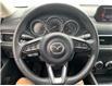 2019 Mazda CX-5  (Stk: UM2658) in Chatham - Image 15 of 19