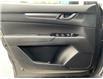 2019 Mazda CX-5  (Stk: UM2658) in Chatham - Image 16 of 19