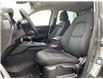 2019 Mazda CX-5  (Stk: UM2658) in Chatham - Image 17 of 19