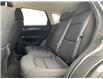 2019 Mazda CX-5  (Stk: UM2658) in Chatham - Image 18 of 19