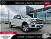 2019 Ford F-150  (Stk: UM2665) in Chatham - Image 1 of 22