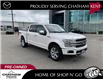 2019 Ford F-150  (Stk: UM2665) in Chatham - Image 3 of 22
