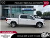 2019 Ford F-150  (Stk: UM2665) in Chatham - Image 4 of 22