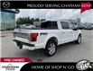 2019 Ford F-150  (Stk: UM2665) in Chatham - Image 5 of 22