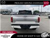 2019 Ford F-150  (Stk: UM2665) in Chatham - Image 6 of 22