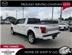 2019 Ford F-150  (Stk: UM2665) in Chatham - Image 7 of 22