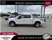 2019 Ford F-150  (Stk: UM2665) in Chatham - Image 8 of 22