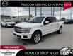 2019 Ford F-150  (Stk: UM2665) in Chatham - Image 9 of 22