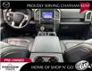 2019 Ford F-150  (Stk: UM2665) in Chatham - Image 10 of 22
