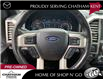 2019 Ford F-150  (Stk: UM2665) in Chatham - Image 16 of 22