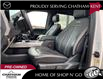2019 Ford F-150  (Stk: UM2665) in Chatham - Image 20 of 22