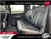 2019 Ford F-150  (Stk: UM2665) in Chatham - Image 21 of 22