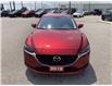 2018 Mazda MAZDA6  (Stk: um2657) in Chatham - Image 2 of 20