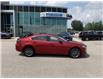 2018 Mazda MAZDA6  (Stk: um2657) in Chatham - Image 4 of 20