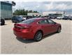 2018 Mazda MAZDA6  (Stk: um2657) in Chatham - Image 5 of 20