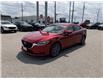 2018 Mazda MAZDA6  (Stk: um2657) in Chatham - Image 9 of 20