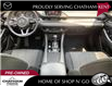 2018 Mazda MAZDA6  (Stk: um2657) in Chatham - Image 10 of 20