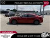 2018 Mazda MAZDA6  (Stk: um2657) in Chatham - Image 8 of 20
