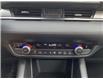 2018 Mazda MAZDA6  (Stk: um2657) in Chatham - Image 13 of 20