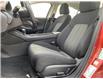 2018 Mazda MAZDA6  (Stk: um2657) in Chatham - Image 18 of 20