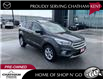 2018 Ford Escape  (Stk: UM2659) in Chatham - Image 3 of 22
