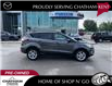 2018 Ford Escape  (Stk: UM2659) in Chatham - Image 4 of 22