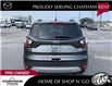 2018 Ford Escape  (Stk: UM2659) in Chatham - Image 6 of 22