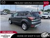 2018 Ford Escape  (Stk: UM2659) in Chatham - Image 7 of 22