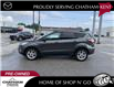 2018 Ford Escape  (Stk: UM2659) in Chatham - Image 8 of 22