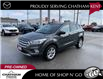 2018 Ford Escape  (Stk: UM2659) in Chatham - Image 9 of 22