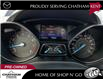 2018 Ford Escape  (Stk: UM2659) in Chatham - Image 15 of 22