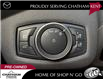 2018 Ford Escape  (Stk: UM2659) in Chatham - Image 17 of 22