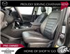 2018 Ford Escape  (Stk: UM2659) in Chatham - Image 20 of 22
