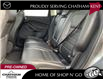 2018 Ford Escape  (Stk: UM2659) in Chatham - Image 21 of 22