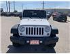 2018 Jeep Wrangler JK  (Stk: UM2671) in Chatham - Image 2 of 18