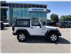 2018 Jeep Wrangler JK  (Stk: UM2671) in Chatham - Image 4 of 18