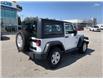 2018 Jeep Wrangler JK  (Stk: UM2671) in Chatham - Image 5 of 18