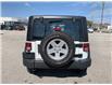 2018 Jeep Wrangler JK  (Stk: UM2671) in Chatham - Image 6 of 18
