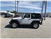 2018 Jeep Wrangler JK  (Stk: UM2671) in Chatham - Image 8 of 18