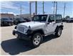 2018 Jeep Wrangler JK  (Stk: UM2671) in Chatham - Image 9 of 18