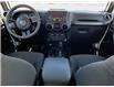 2018 Jeep Wrangler JK  (Stk: UM2671) in Chatham - Image 10 of 18