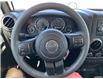 2018 Jeep Wrangler JK  (Stk: UM2671) in Chatham - Image 14 of 18
