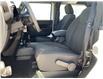 2018 Jeep Wrangler JK  (Stk: UM2671) in Chatham - Image 16 of 18