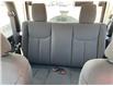 2018 Jeep Wrangler JK  (Stk: UM2671) in Chatham - Image 17 of 18