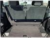 2018 Jeep Wrangler JK  (Stk: UM2671) in Chatham - Image 18 of 18